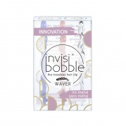 Заколка invisibobble WAVER I Lava You
