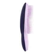 Расческа Tangle Teezer The Ultimate Navy Lilac