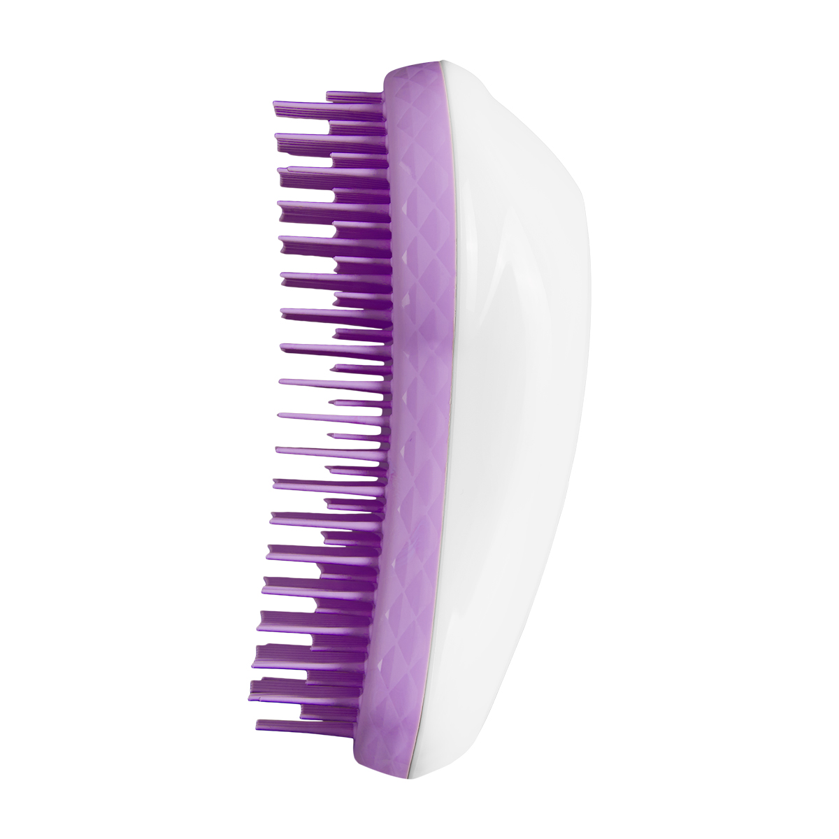 Расческа Tangle Teezer Thick & Curly Pure Violet