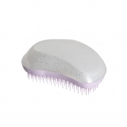 Расческа Tangle Teezer The Original Silver Dust