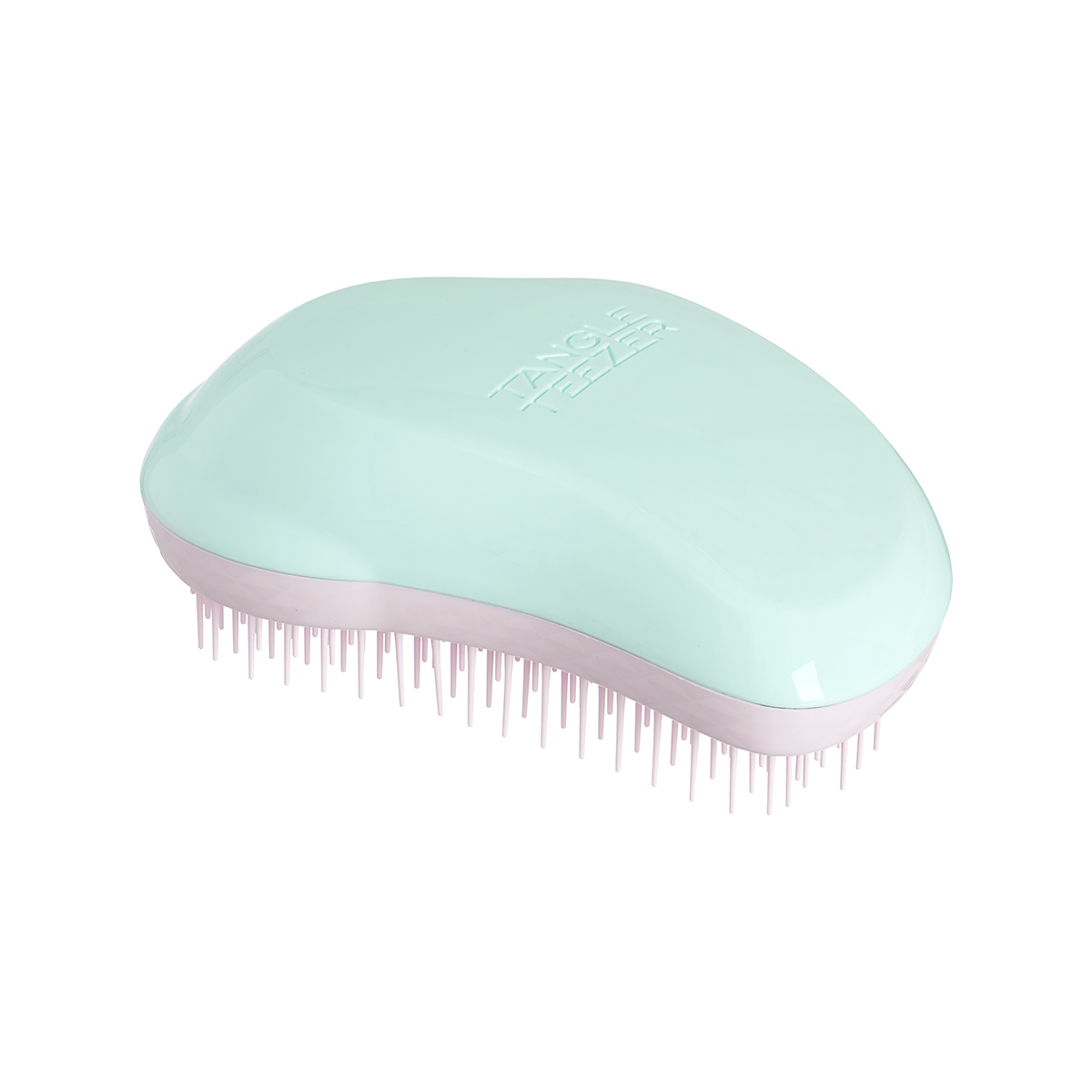 Расческа Tangle Teezer The Original Fresh Blossom