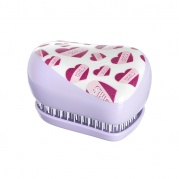 Расческа Tangle Teezer Compact Styler Girl Power