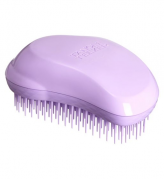 Расческа Tangle Teezer Thick & Curly Lilac Paradise