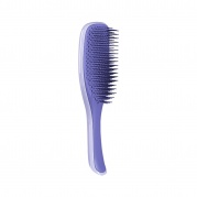 Расческа Tangle Teezer The Wet Detangler Damson Delicious