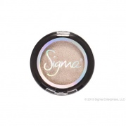 Тени Sigma Eye Shadow - Fawn
