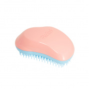 Расческа Tangle Teezer Fine & Fragile Peach Sky