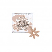 Резинка для волос invisibobble NANO Make-Up Your Mind