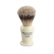 Помазок для бритья Супер Барсук Small/Medium Super Badger Shaving Brush 10,0см