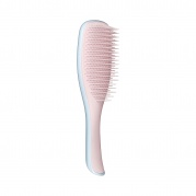 Расческа Tangle Teezer The Wet Detangler Sky Blue Cupid
