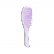 Расческа Tangle Teezer The Wet Detangler Iris Sparkle