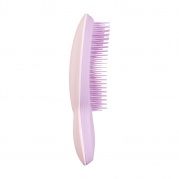 Расческа Tangle Teezer The Ultimate Vintage Pink