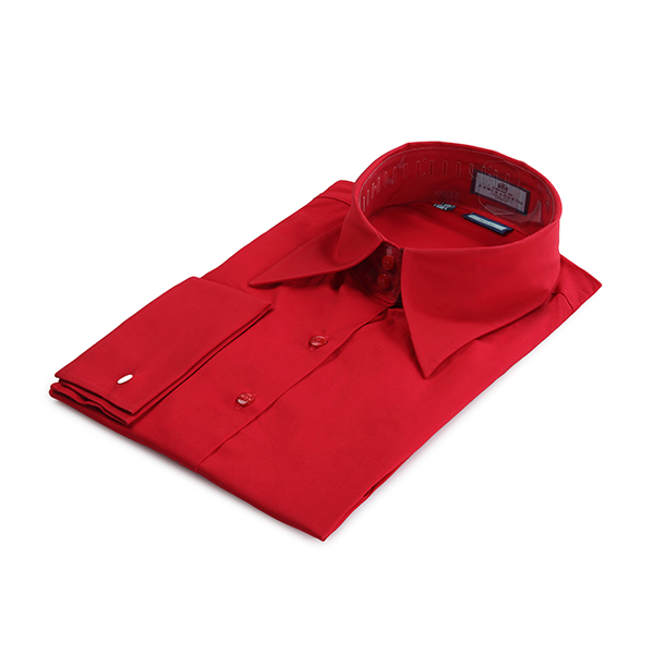 Блузка с запонками с доставкой