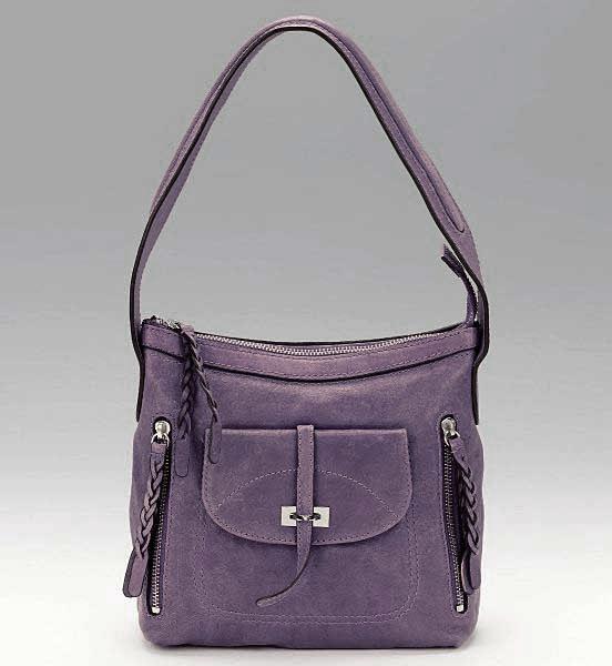 летние женские сумки оптом и купить сумка через плечо на цепочке.