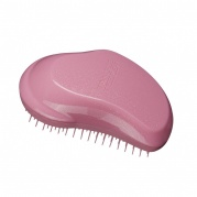 Расческа Tangle Teezer The Original Disney Princess