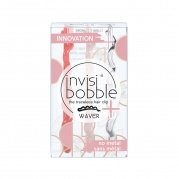 Заколка invisibobble WAVER PLUS I Lava You More (с подвесом)