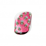 Расческа Tangle Teezer Compact Styler Lucy & Lydia Prince Harley