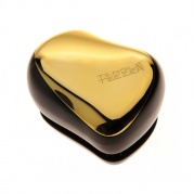 Расческа Tangle Teezer Compact Styler Bronze