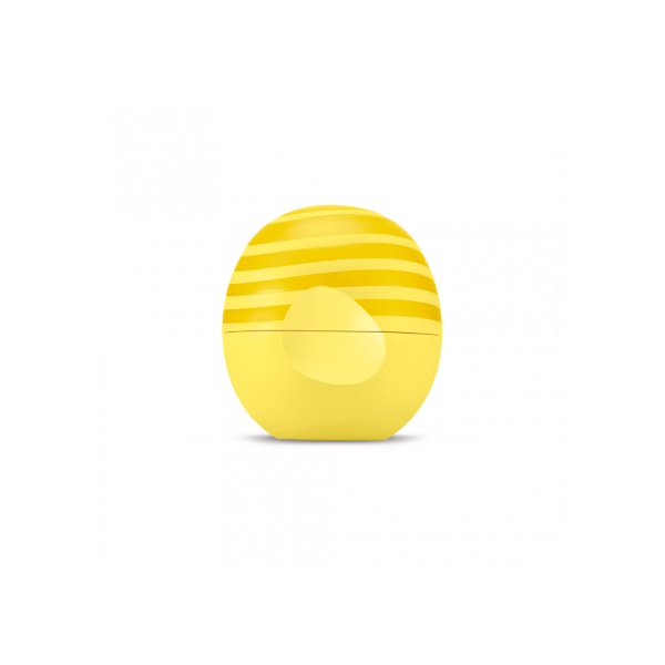 EOS Бальзам для губ Lemon Twist