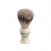 Помазок для бритья Супер Барсук Mini Super Badger Shaving Brush 8,0см
