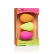 Набор beautyblender summer.fling