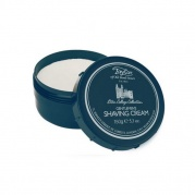 Крем для бритья Eton College Collection Shaving Cream Bowl 150гр