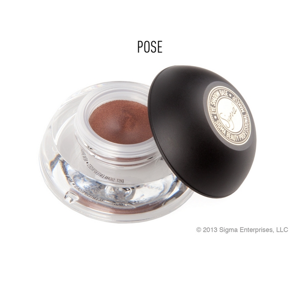 База под тени Sigma Eye Shadow Base - Pose