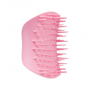 Щетка для массажа головы Tangle Teezer The Scalp Exfoliator and Massager Pretty Pink