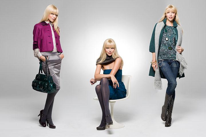 Лила интернет магазин женской одежды