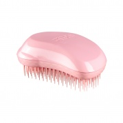 Расческа Tangle Teezer Thick & Curly Dusky Pink
