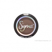 Тени Sigma Eye Shadow - Hitch