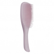 Расческа Tangle Teezer The Wet Detangler Millennial Pink