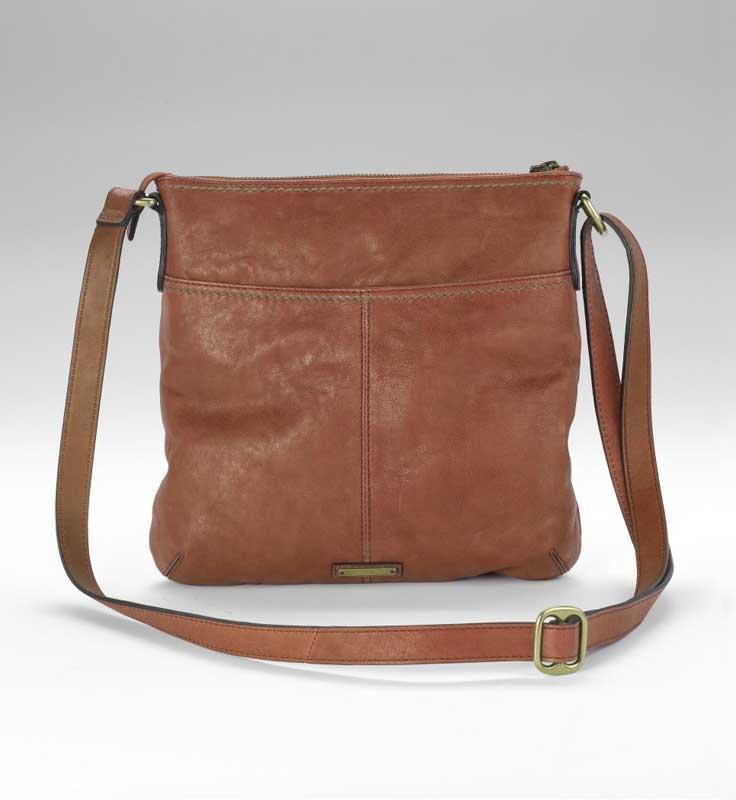 женские сумки на цепочке или на.