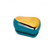 Расческа Tangle Teezer Compact Styler Bronze Sunset