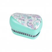 Расческа Tangle Teezer Compact Styler Sea Unicorns