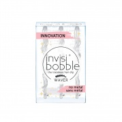 Заколка invisibobble WAVER Sparks Flying