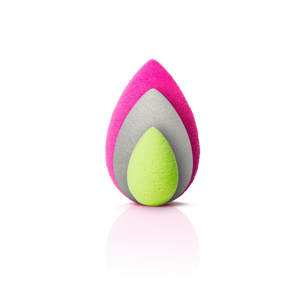 Набор beautyblender all.about.face