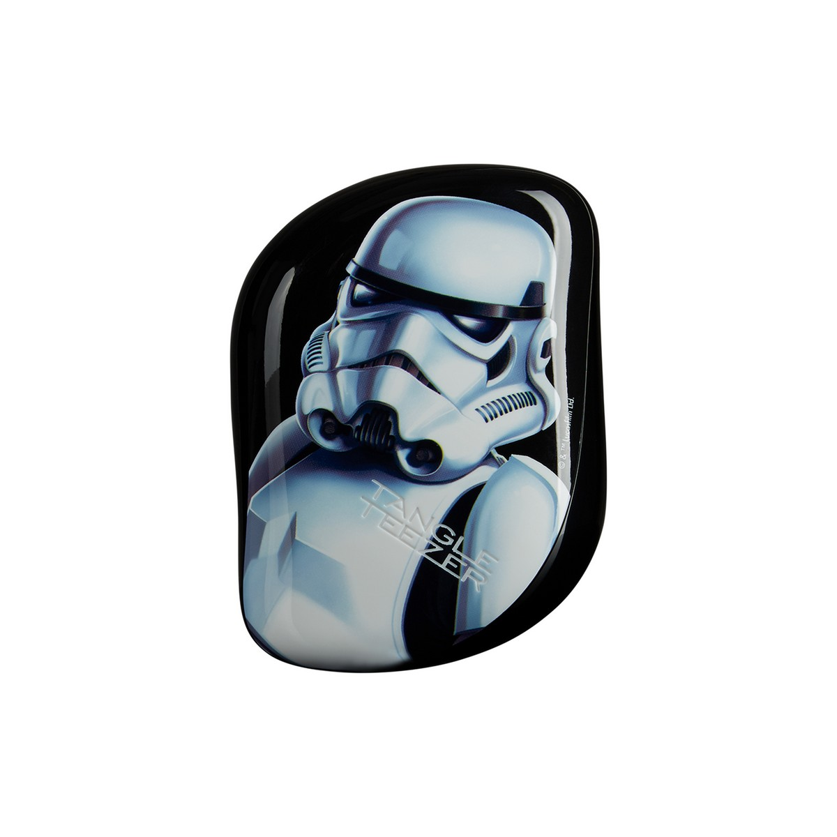 Расческа Tangle Teezer Compact Styler Star Wars Stormtrooper