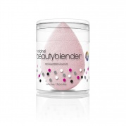 Спонж beautyblender bubble