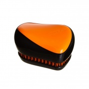 Расческа Tangle Teezer Compact Styler Orange Flare