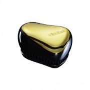 Расческа Tangle Teezer Compact Styler Gold Rush