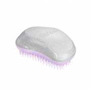 Расческа Tangle Teezer The Original Iris Sparkle