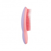 Расческа Tangle Teezer The Ultimate Finisher Hot Heather