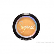 Тени Sigma Eye Shadow - Vanish
