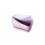 Расческа Tangle Teezer Compact Styler Lilac Gleam