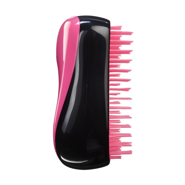Расческа Tangle Teezer Compact Styler Pink Sizzle