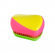 Расческа Tangle Teezer Compact Styler Kaleidoscope