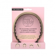 Ободок invisibobble HAIRHALO Let's get Fizzycal