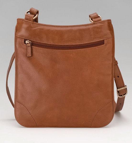 модели маленьких сумок на длинном ремне