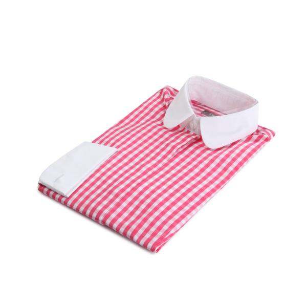 Блузки с запонками купить