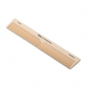 Расческа Fine/Coarse Teeth Large Comb 16,5см
